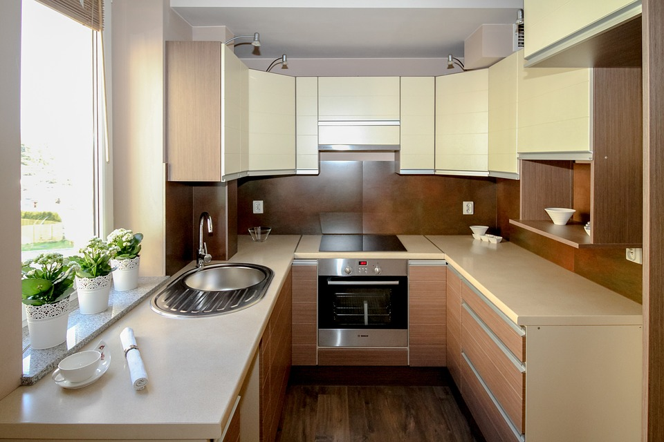 Luxurius Kitchen Room Images 77 In Interior Design For Home Remodeling with Kitchen Room Images