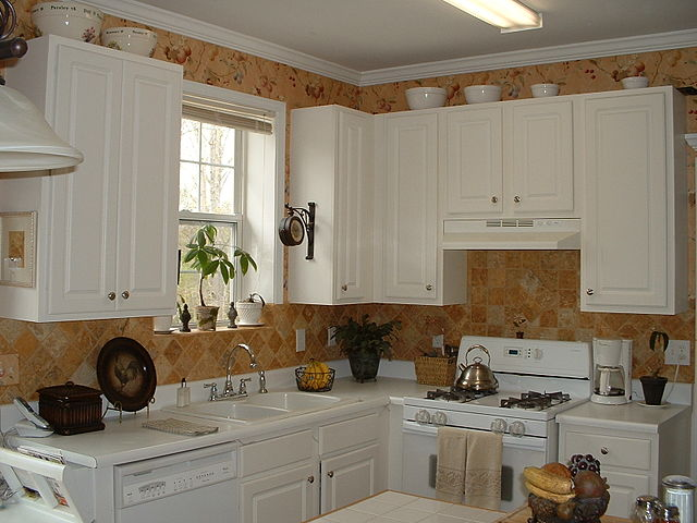 Luxury Cabinet Remodel 46 on Home Decor Arrangement Ideas with Cabinet Remodel