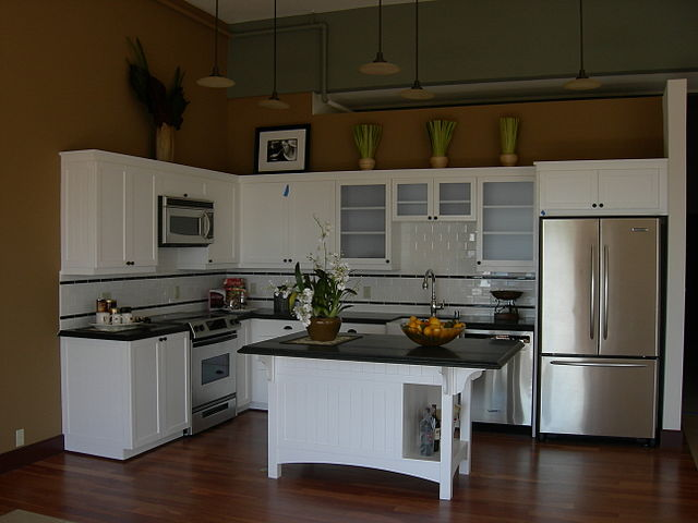 Luxury Kitchen Decorating Ideas Photos 61 In Home Decoration For Interior Design Styles with Kitchen Decorating Ideas Photos