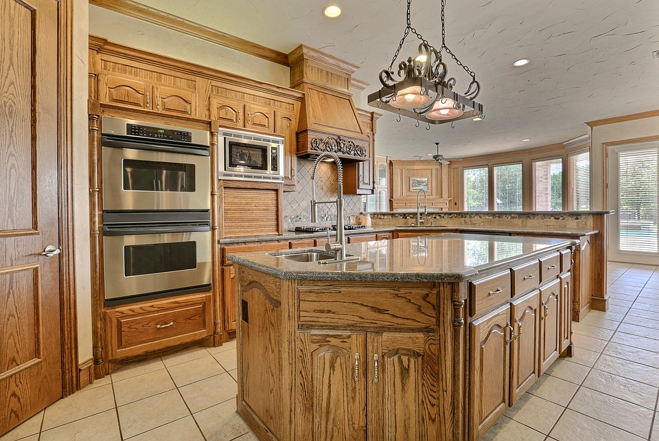 Luxury Kitchen Room Images 46 For Your Home Interior Design Ideas with Kitchen Room Images