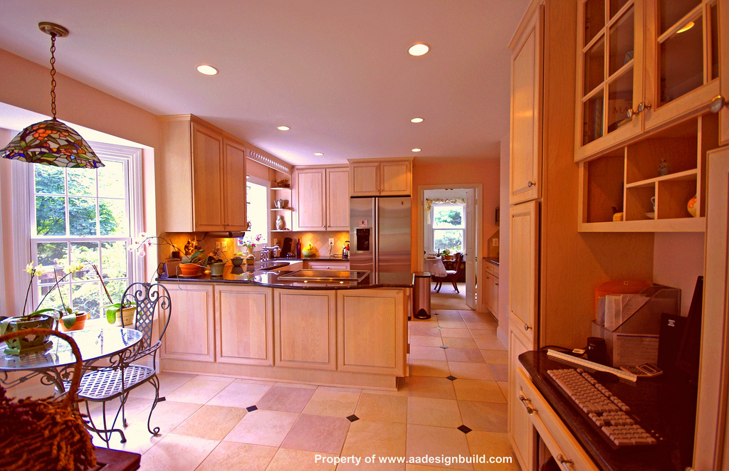 Luxury New Kitchen Remodel Ideas 42 on Home Design Styles Interior Ideas with New Kitchen Remodel Ideas