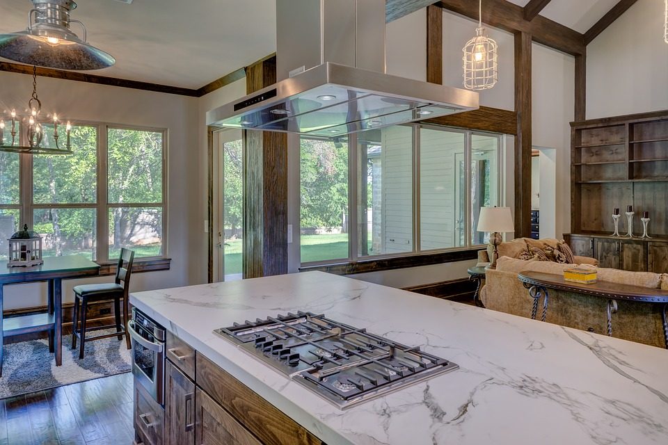 Luxury The Best Kitchen Design 91 For Home Designing Inspiration with The Best Kitchen Design
