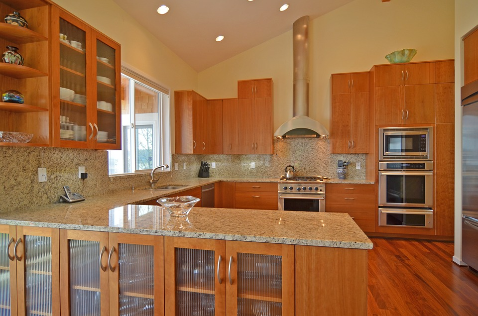 Magnificent Home Kitchen Cabinets 96 For Small Home Remodel Ideas with Home Kitchen Cabinets
