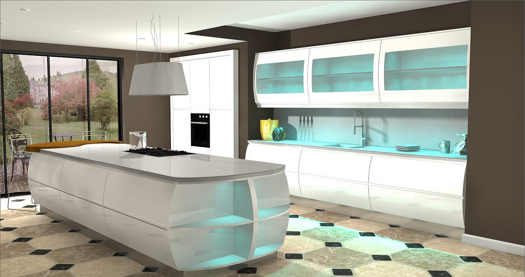 Magnificent Kitchen And Bath Cabinets 97 For Your Home Design Styles Interior Ideas with Kitchen And Bath Cabinets