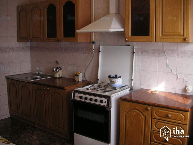 Magnificent Kitchen And Remodeling 44 For Inspirational Home Designing with Kitchen And Remodeling