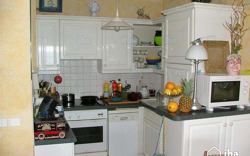 Magnificent Kitchen Design 9 X 10 79 In Home Remodeling Ideas with Kitchen Design 9 X 10