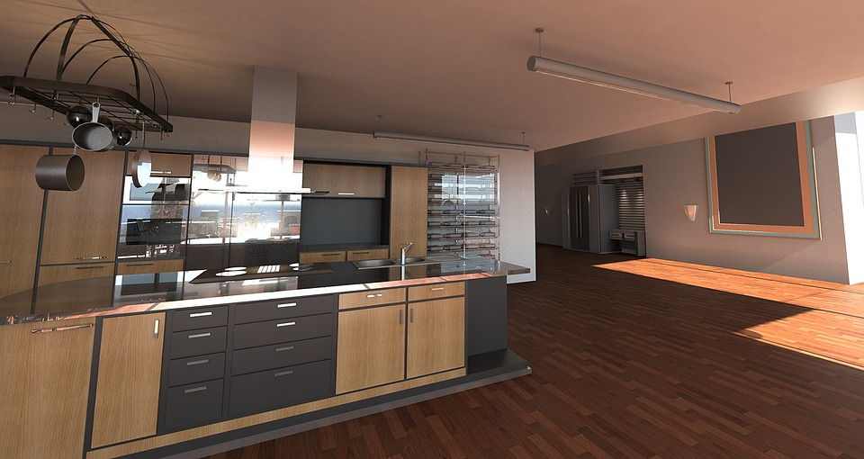 Magnificent Kitchen Room Images 17 In Home Designing Inspiration with Kitchen Room Images