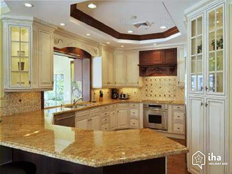 Magnificent Kitchen Style Image 99 For Your Home Design Ideas with Kitchen Style Image