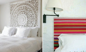 Marvelous Diy Bedroom 63 For Your Home Design Ideas with Diy Bedroom