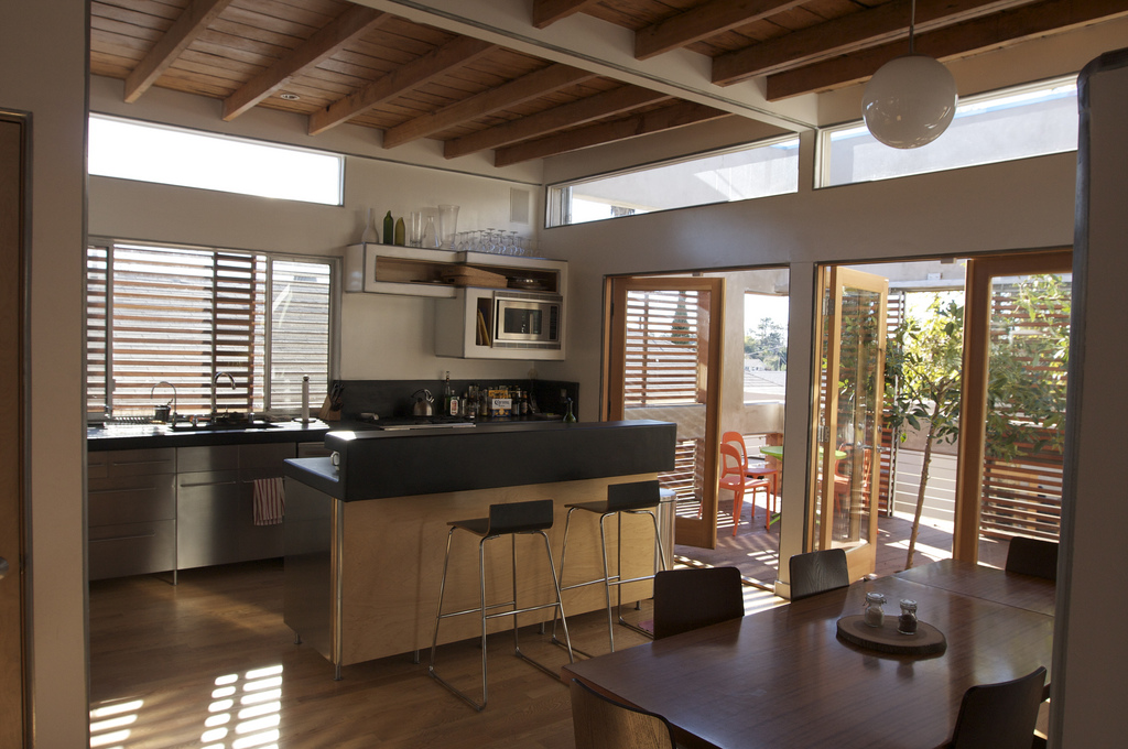 Marvelous Kitchen And Design 39 For Your Inspiration To Remodel Home with Kitchen And Design