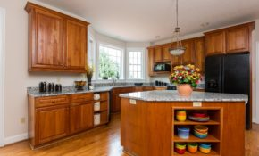 Marvelous Kitchen Designs And Cabinets 38 For Your Small Home Decor Inspiration with Kitchen Designs And Cabinets