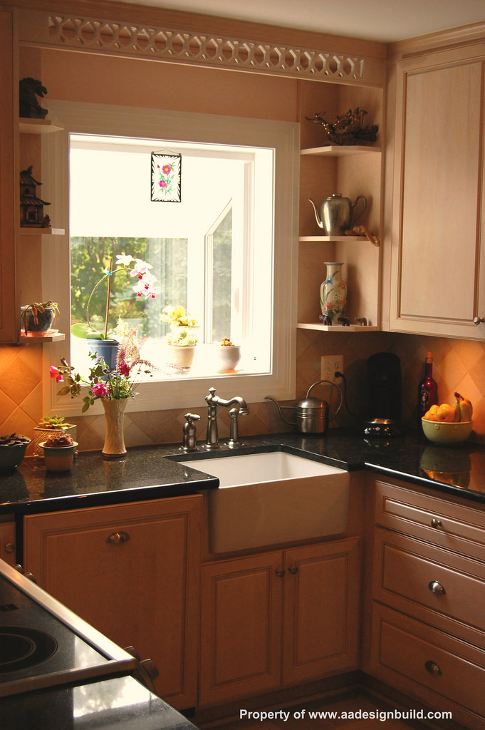 Marvelous Kitchen Remodel Design Ideas 18 For Your Interior Decor Home with Kitchen Remodel Design Ideas