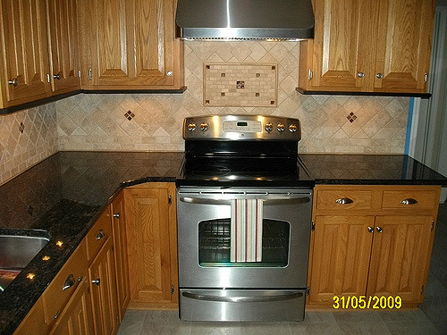 Marvelous Kitchen Remodel Price 34 For Your Decorating Home Ideas with Kitchen Remodel Price
