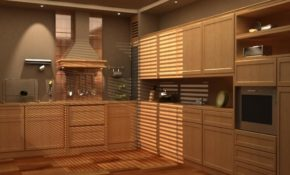 Nice 3d Kitchen Design 69 on Inspirational Home Designing with 3d Kitchen Design
