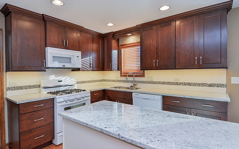 Nice Kitchen Cabinets Pictures Photos 24 For Inspiration To Remodel Home with Kitchen Cabinets Pictures Photos