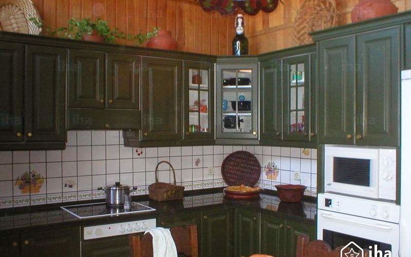 Nice Kitchen Design 7 X 7 53 For Your Inspiration Interior Home Design Ideas with Kitchen Design 7 X 7