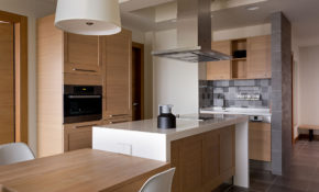 Nice Kitchen Design Inspiration 43 For Small Home Remodel Ideas with Kitchen Design Inspiration