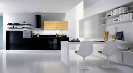 Nice Kitchen Design White 88 on Interior Home Inspiration with Kitchen Design White