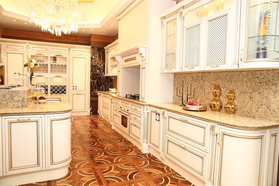 Nice Model Kitchen Photo 20 For Home Decoration Ideas Designing with Model Kitchen Photo
