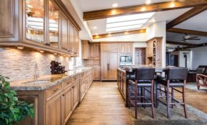Nice Room And Kitchen Design 72 on Inspiration To Remodel Home with Room And Kitchen Design