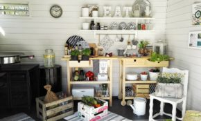Perfect Diy Room Decor For Summer 33 on Small Home Remodel Ideas with Diy Room Decor For Summer