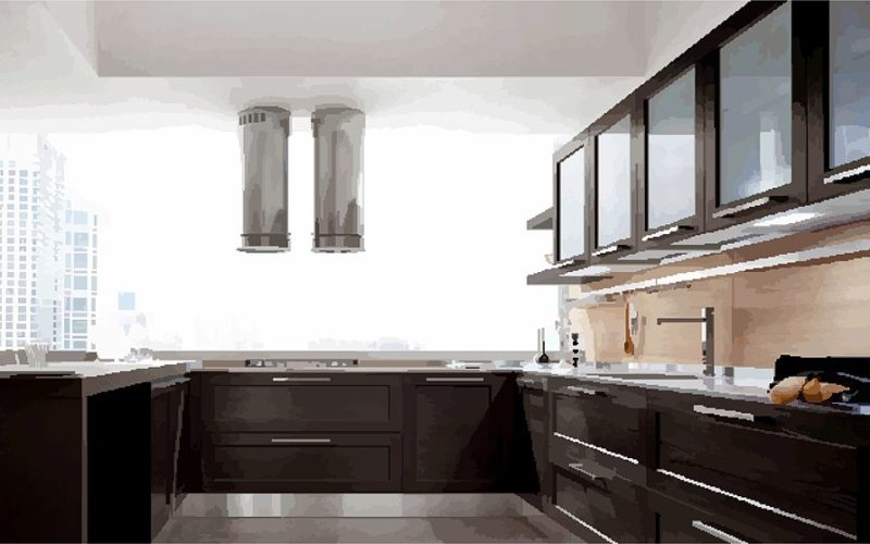 Perfect Home Kitchen Remodeling 26 on Inspiration Interior Home Design Ideas with Home Kitchen Remodeling