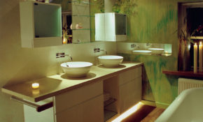 Perfect Kitchen And Bath Cabinets 67 For Your Home Design Planning with Kitchen And Bath Cabinets