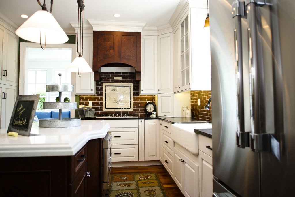 Perfect Kitchen Design 2013 60 For Small Home Remodel Ideas with Kitchen Design 2013