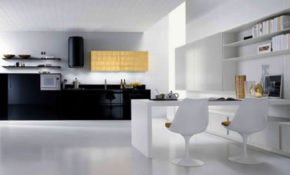 Perfect Kitchen Design Ideas Photo Gallery 39 For Your Home Designing Inspiration with Kitchen Design Ideas Photo Gallery