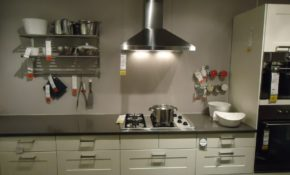 Perfect New Home Kitchen Ideas 67 For Your Home Decoration Planner with New Home Kitchen Ideas