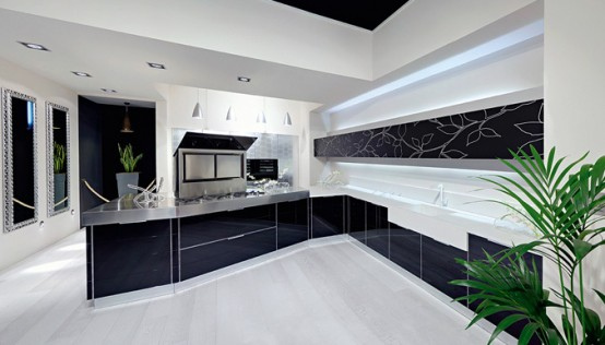 Simple Home Kitchen Design Ideas 16 on Decorating Home Ideas with Home Kitchen Design Ideas