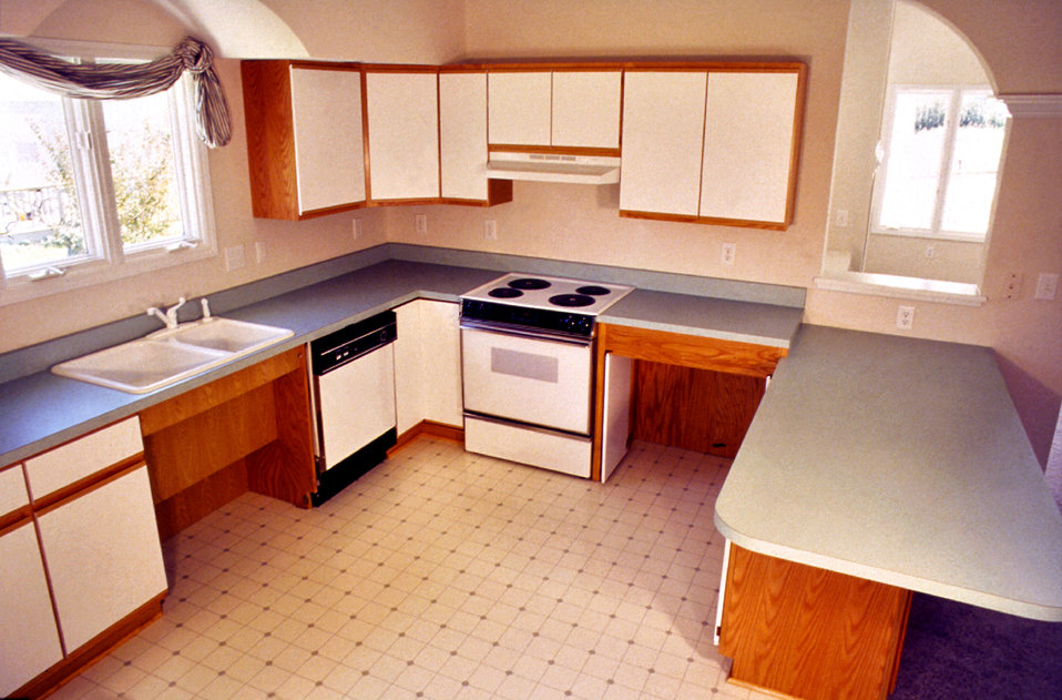Simple Kitchen Design For Small Kitchen 68 For Your Home Remodel Ideas with Kitchen Design For Small Kitchen