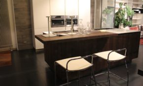 Simple Kitchen Furniture Design Photos 53 For Home Decorating Ideas with Kitchen Furniture Design Photos