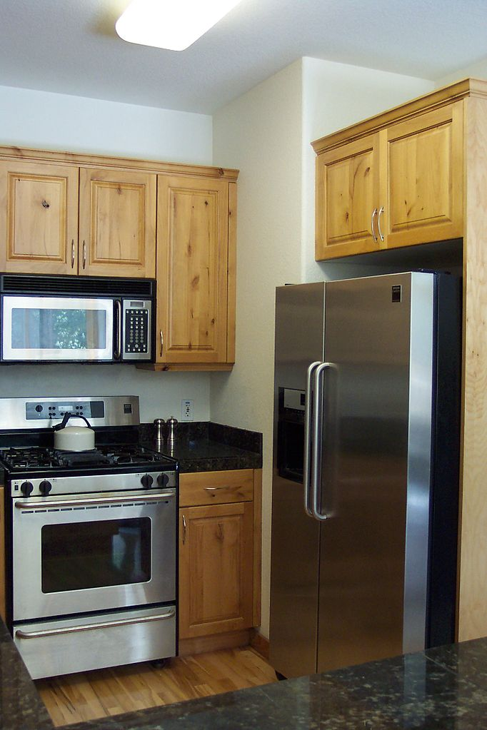 Simple New Home Kitchen Ideas 12 on Interior Home Inspiration with New Home Kitchen Ideas