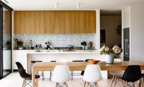 Simple Open Kitchen Design Photos 59 For Your Inspiration To Remodel Home with Open Kitchen Design Photos
