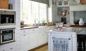Simple Room And Kitchen Design 46 In Interior Home Inspiration with Room And Kitchen Design