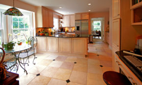 Spectacular Home Kitchen Design Pictures 22 on Small Home Decor Inspiration with Home Kitchen Design Pictures