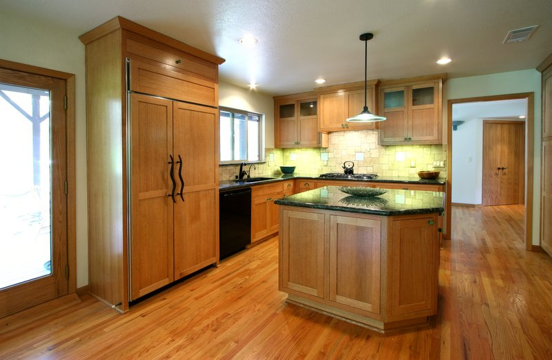 Spectacular Kitchen And Bath Cabinets 86 In Home Decoration Ideas with Kitchen And Bath Cabinets