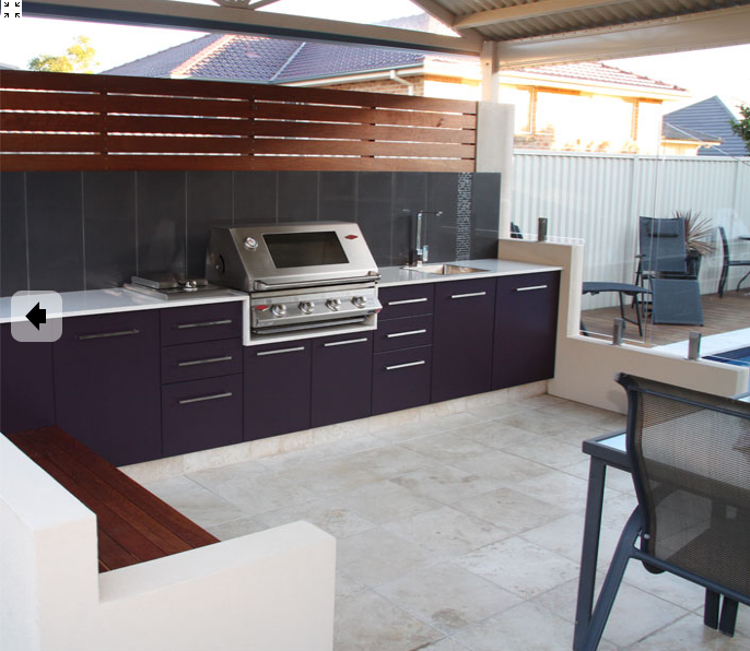 Spectacular Kitchen Design Outdoor 37 For Home Design Furniture Decorating with Kitchen Design Outdoor