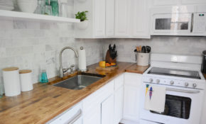 Spectacular Kitchen Remodel Tips 47 For Your Small Home Remodel Ideas with Kitchen Remodel Tips