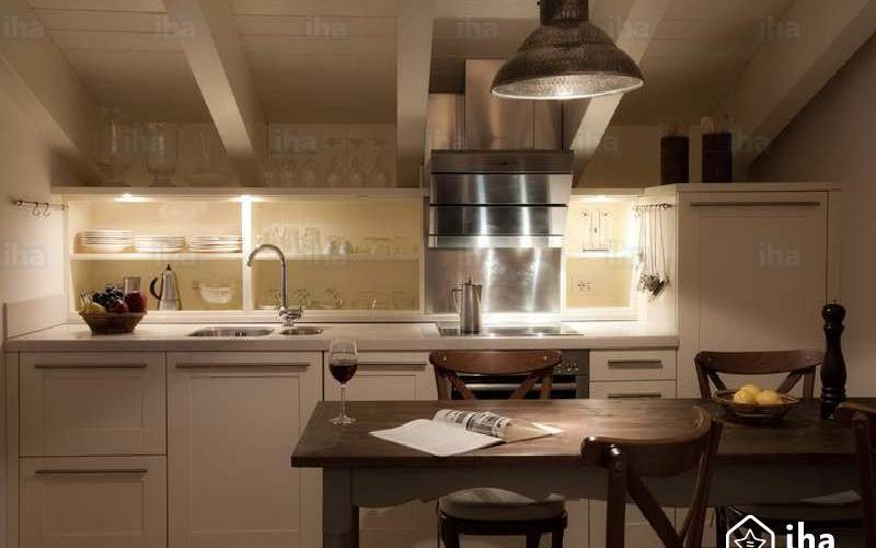 Spectacular Kitchen Room Ideas 27 on Designing Home Inspiration with Kitchen Room Ideas