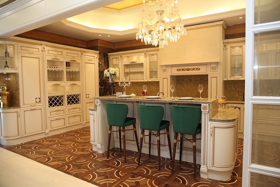 Stunning Kitchen Design 60s 18 For Your Furniture Home Design Ideas with Kitchen Design 60s