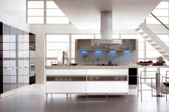 Stunning Kitchen Design Ideas Photos 48 In Home Remodel Ideas with Kitchen Design Ideas Photos