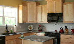 Stunning Kitchen Designs And Cabinets 22 For Your Home Designing Inspiration with Kitchen Designs And Cabinets