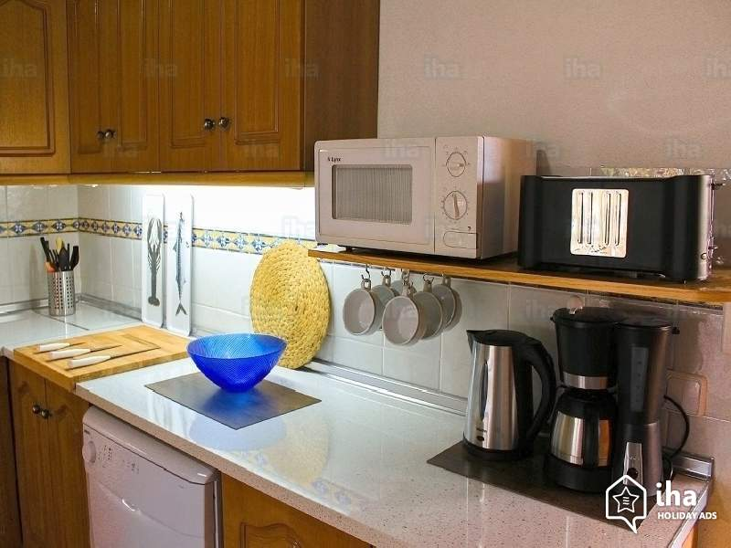 Top Kitchen Design For Small Kitchen 90 For Home Remodel Ideas with Kitchen Design For Small Kitchen