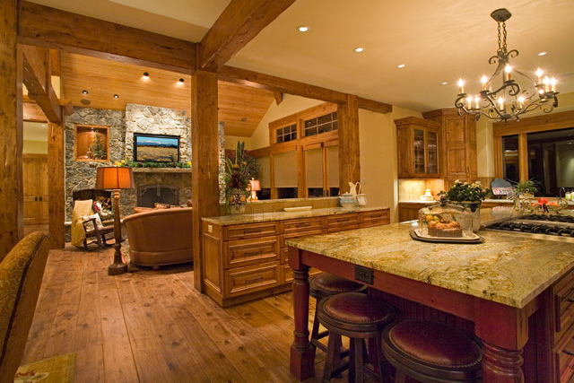 Top Kitchen Design Open Plan 36 For Home Remodeling Ideas with Kitchen Design Open Plan