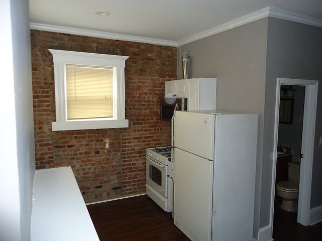 Top Kitchen Renovation And Design 90 For Inspiration To Remodel Home with Kitchen Renovation And Design