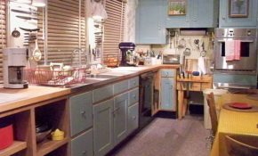 Top Model Kitchen Photo 41 For Your Interior Decor Home with Model Kitchen Photo