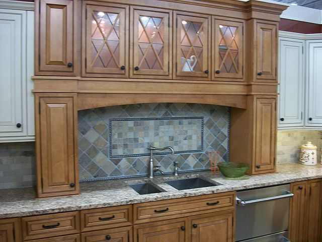 Unique Kitchen Cabinet Pictures Images 63 For Your Home Decor Ideas with Kitchen Cabinet Pictures Images