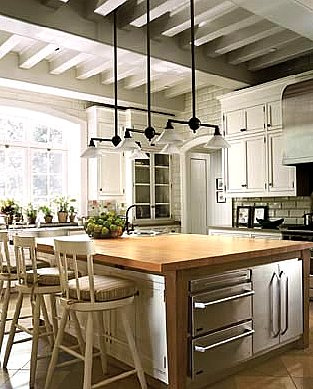 Wonderful Interior Design Ideas For Kitchen 18 In Furniture Home Design Ideas with Interior Design Ideas For Kitchen